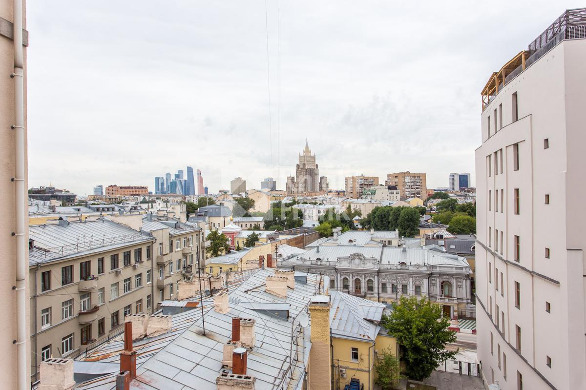Барыковские Палаты, id as22588, фото 9