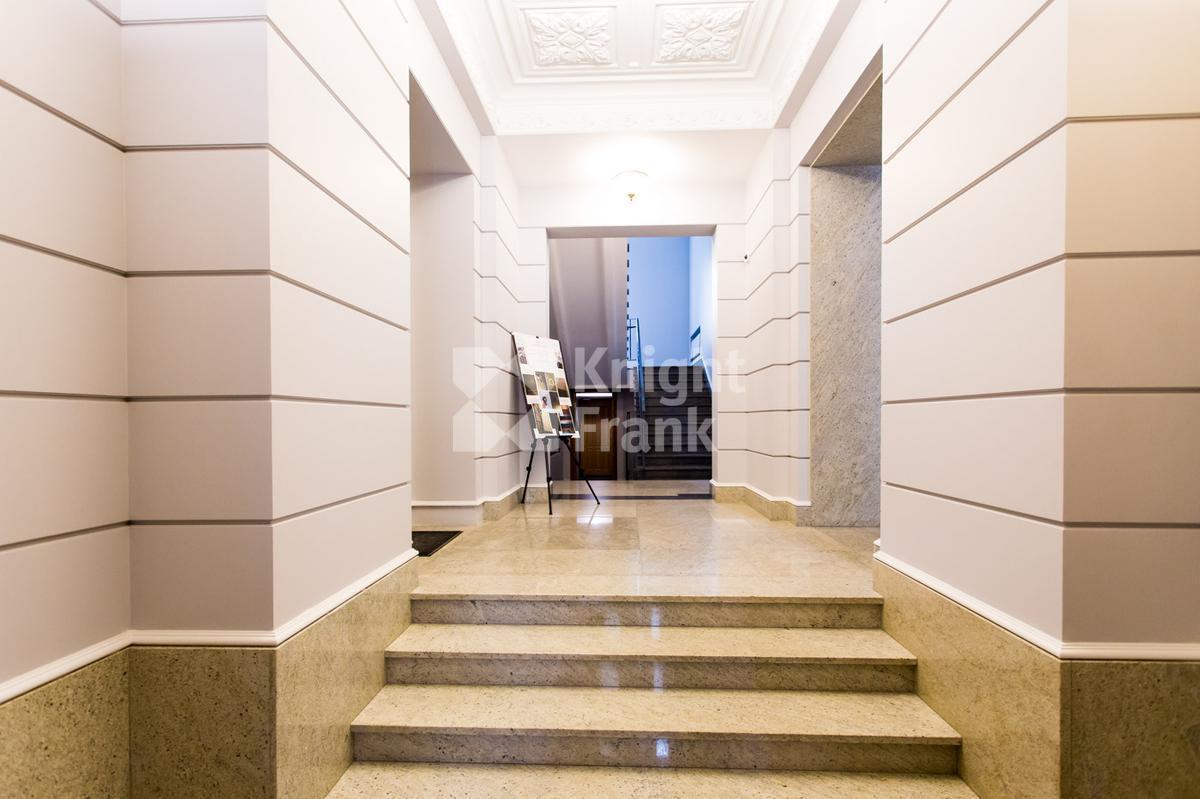 Барыковские Палаты, id as22588, фото 12