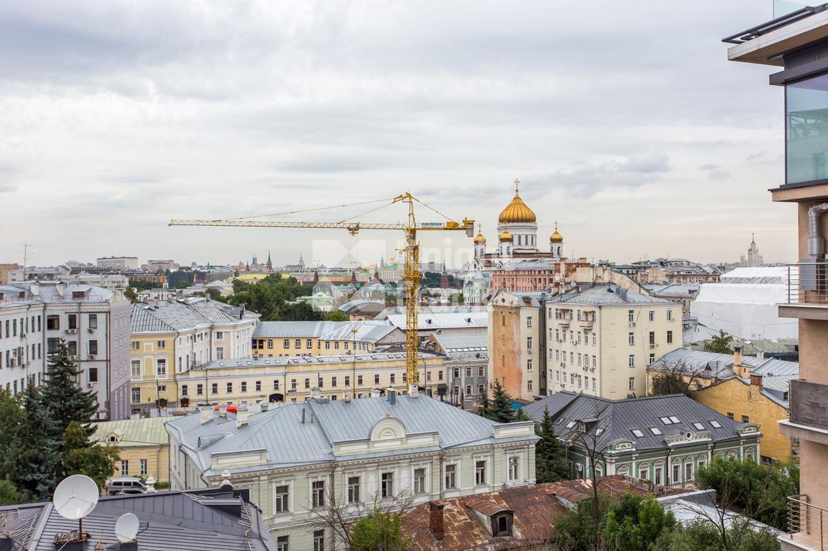 Барыковские Палаты, id as22588, фото 8