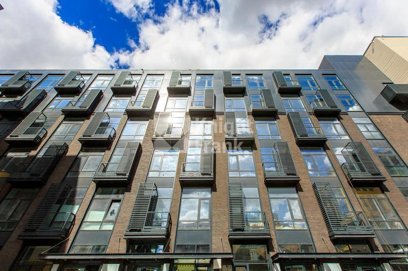 Апартаменты ART Residence, id as28197, фото 2