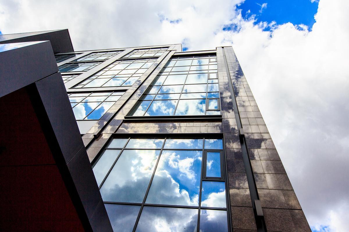 Апартаменты ART Residence, id as28175, фото 14