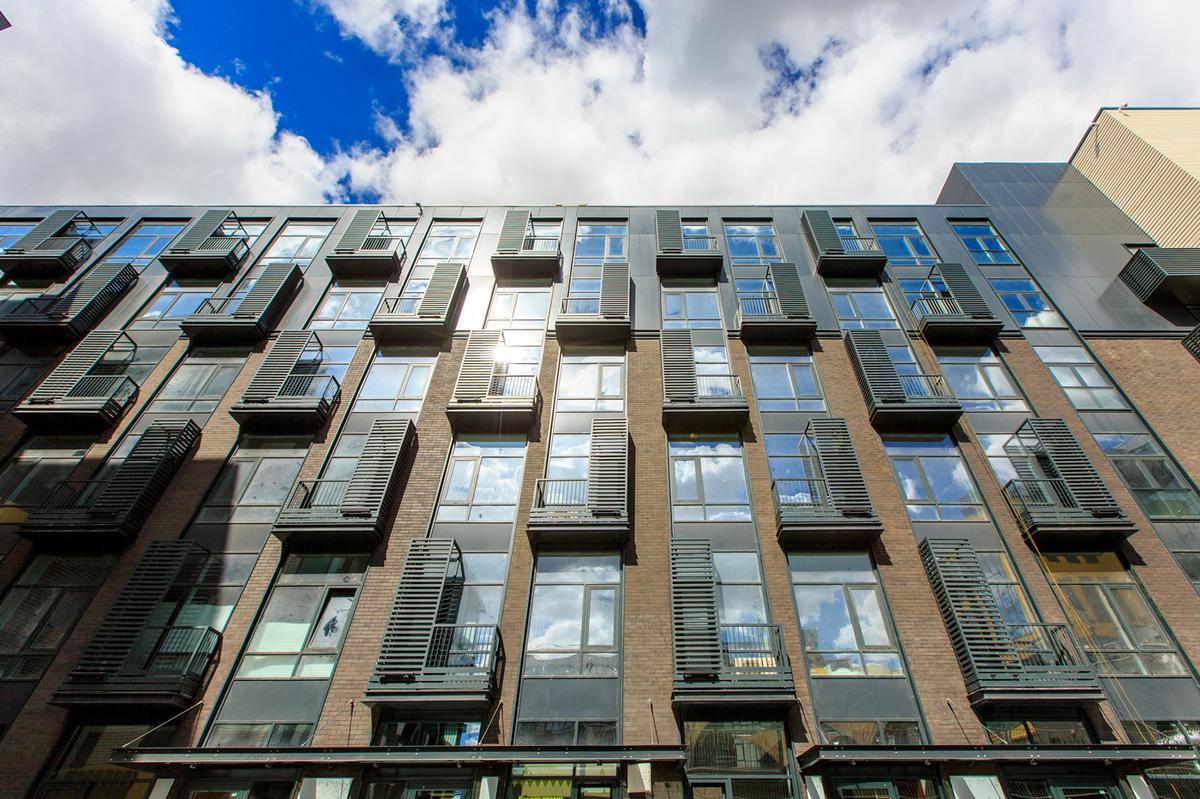 Апартаменты ART Residence, id as28199, фото 2
