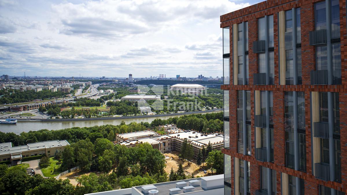 Воробьев ДОМ, id as29049, фото 13