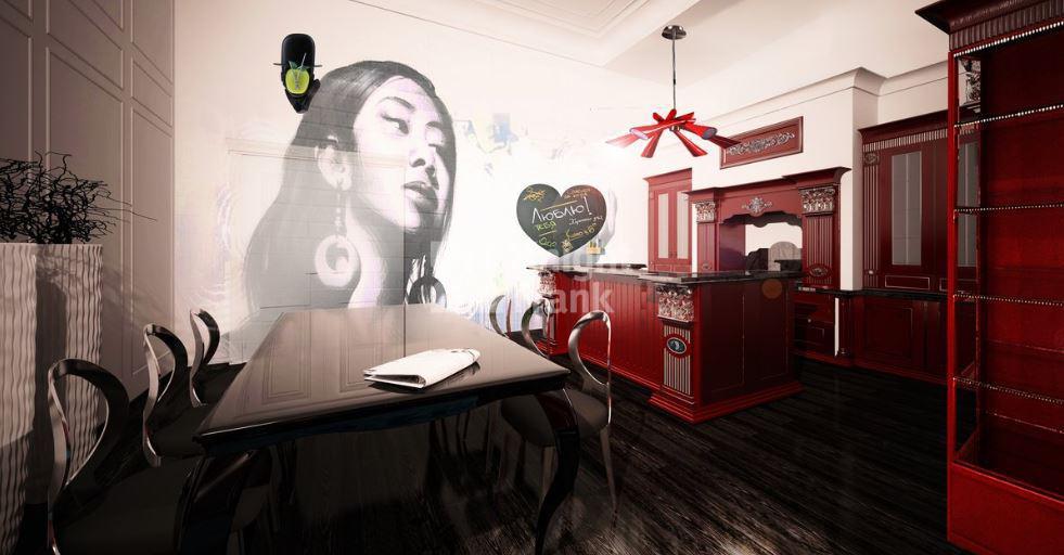 ART Residence, id as22712, фото 1