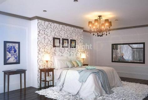 Апартаменты ART Residence, id as22726, фото 3