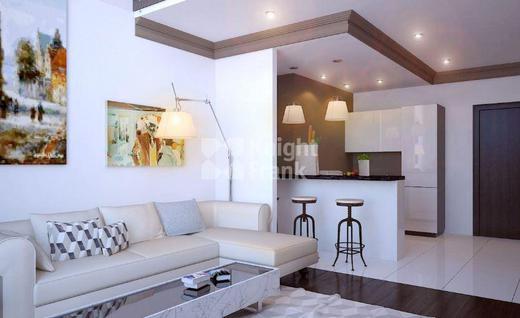 Апартаменты ART Residence, id as22726, фото 4
