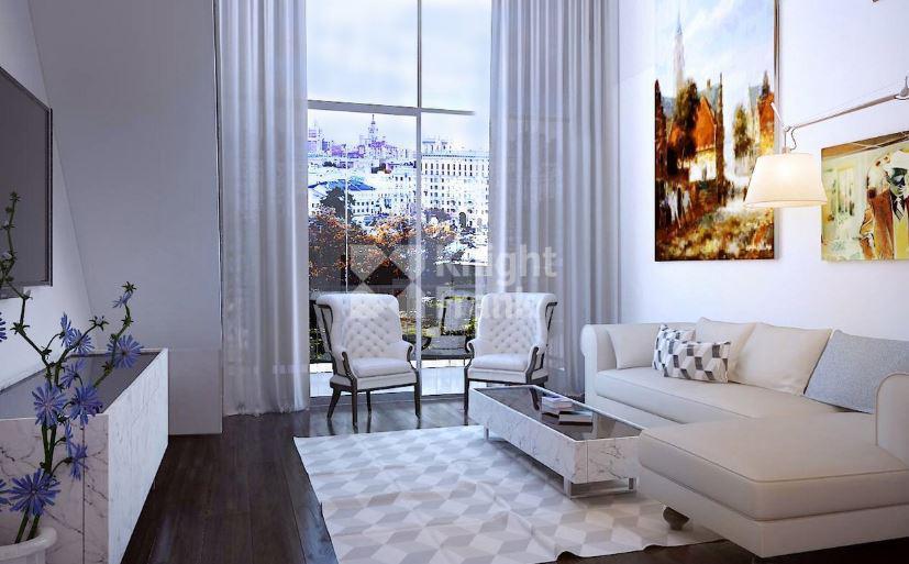 ART Residence, id as22726, фото 1