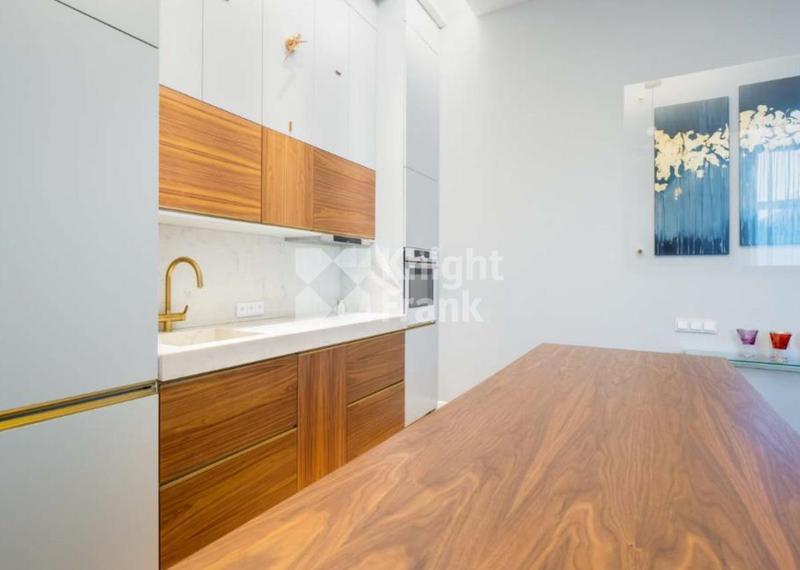 Апартаменты ART Residence, id as22737, фото 2