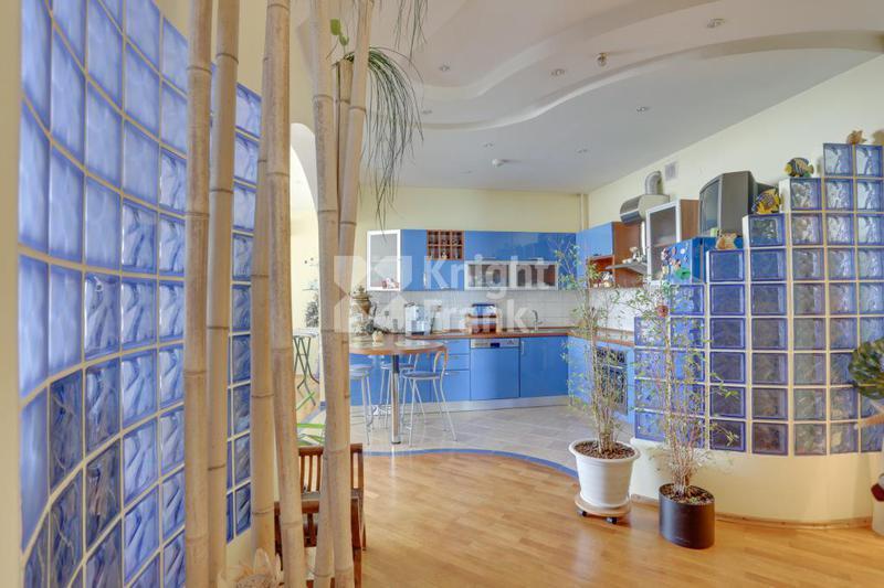 Квартира Солнечный берег, id as22764, фото 3