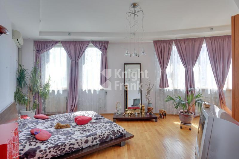 Квартира Солнечный берег, id as22764, фото 2