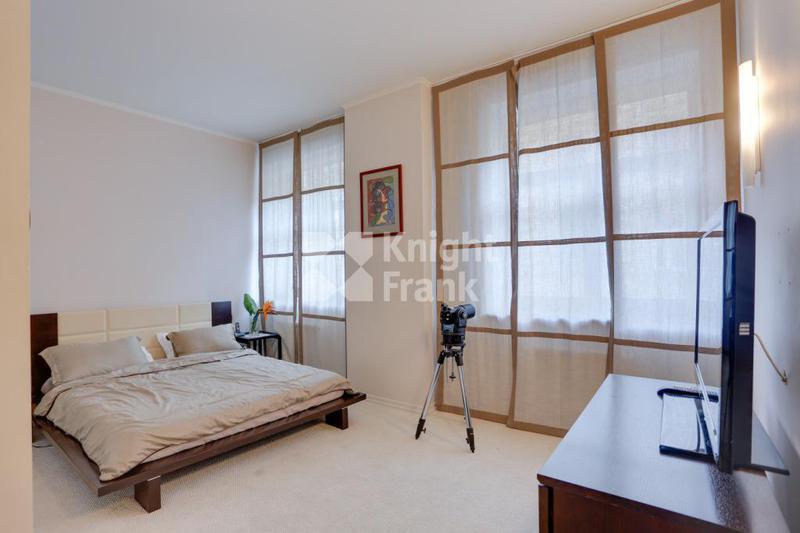Квартира Большой Харитоньевский, 16-18, id as22913, фото 3