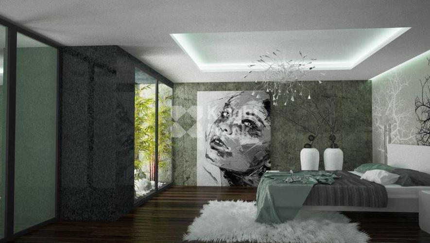 Апартаменты ART Residence, id as22973, фото 3
