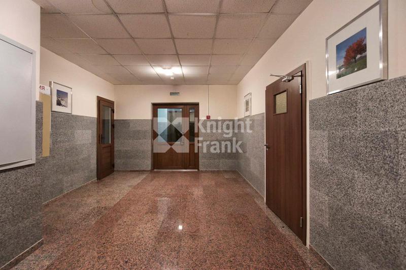 Жилой комплекс Донское Подворье, id id23078, фото 3