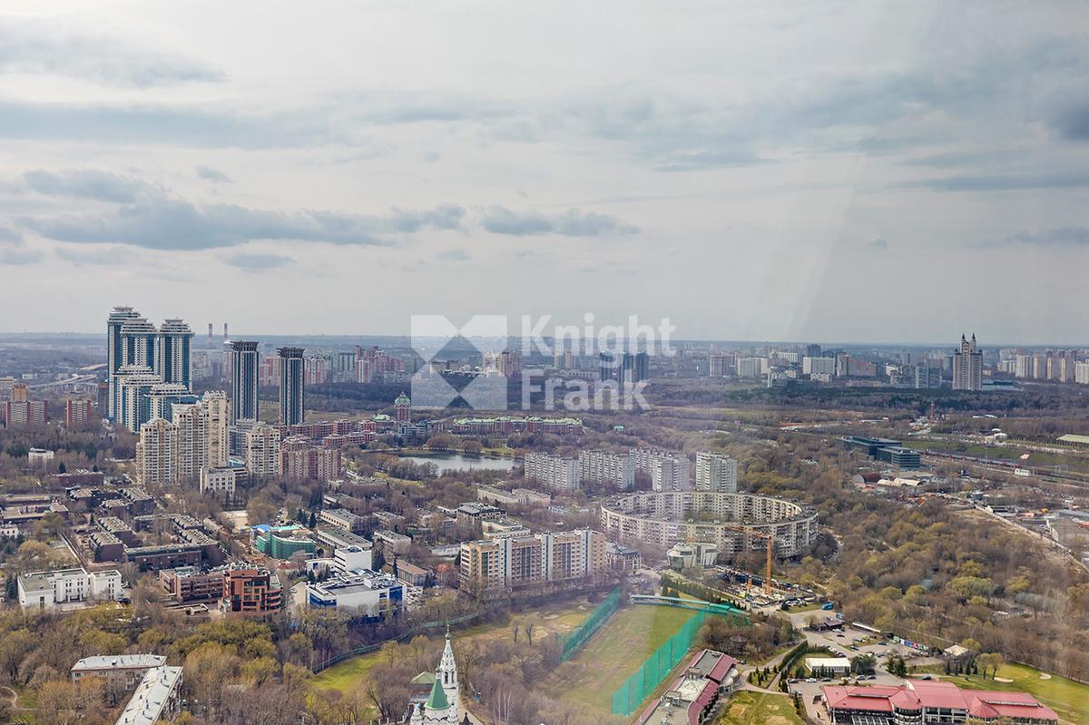Дом на Мосфильмовской, id as23116, фото 15
