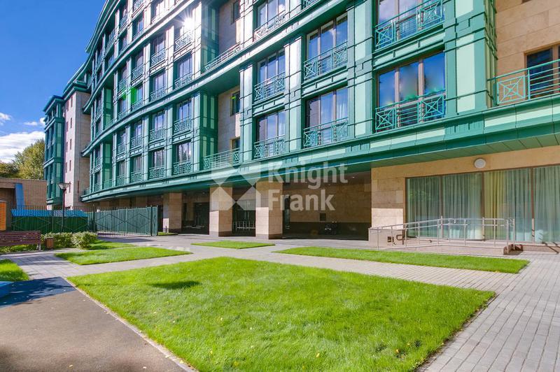 Квартира Сытинский, id as23267, фото 3