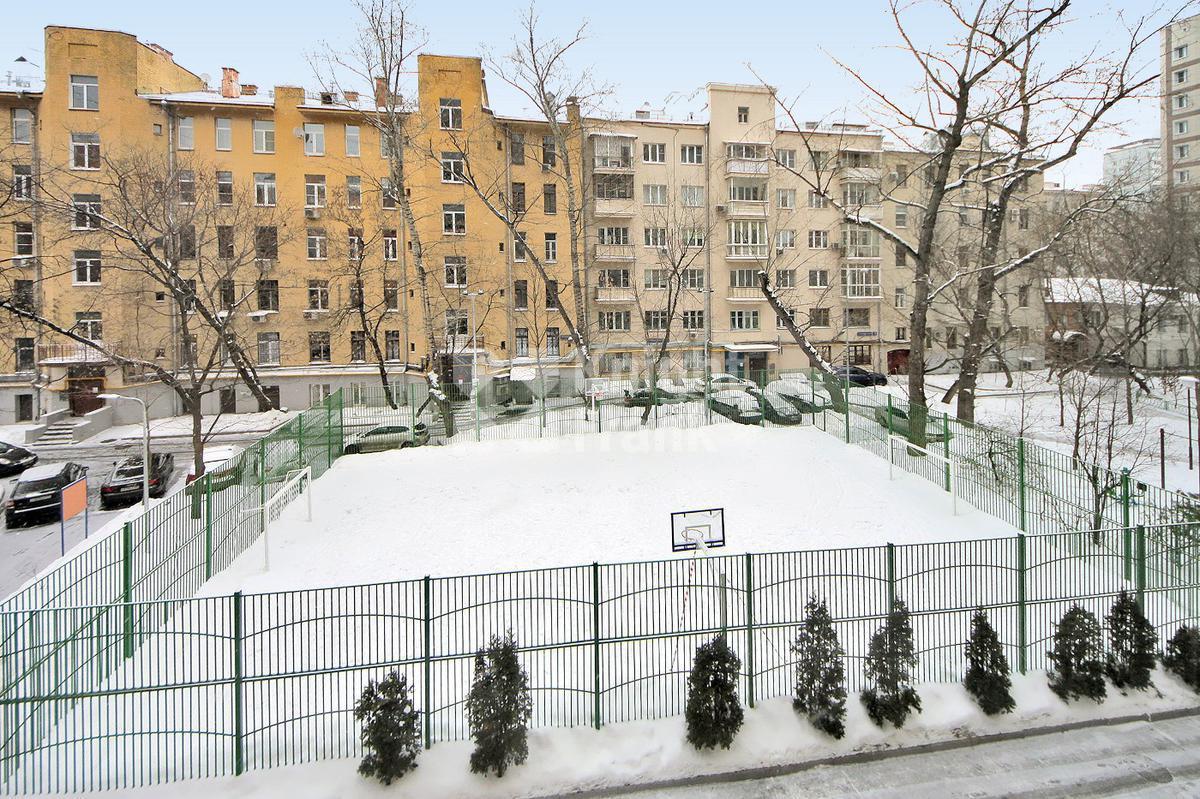 Клубный дом Тверской, id as23294, фото 4