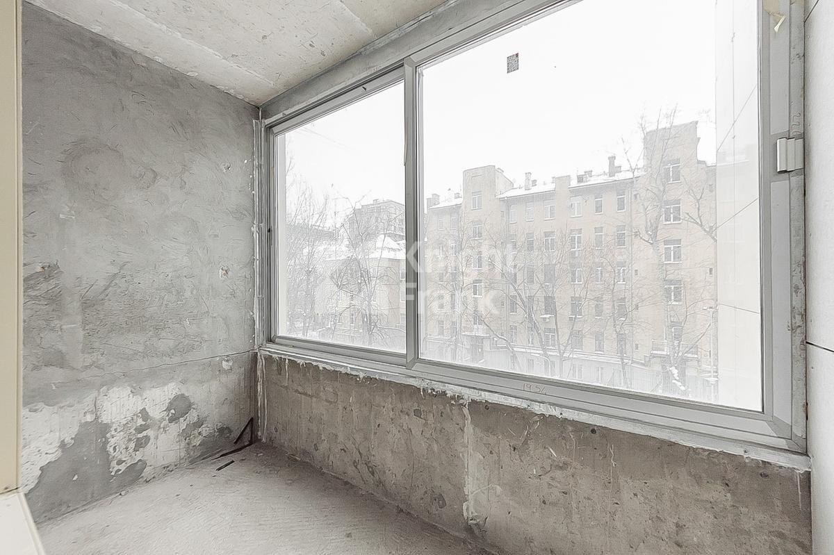 Клубный дом Тверской, id as23294, фото 5