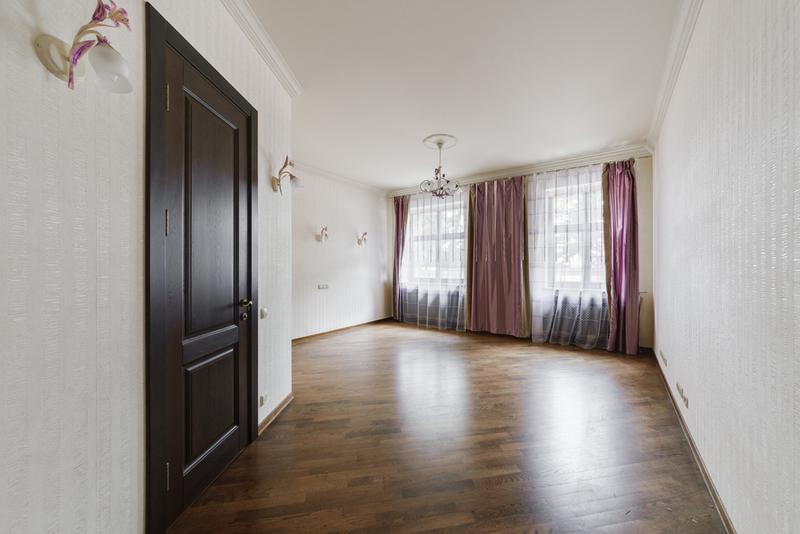 Квартира Колымажный переулок, 10, id as23319, фото 4