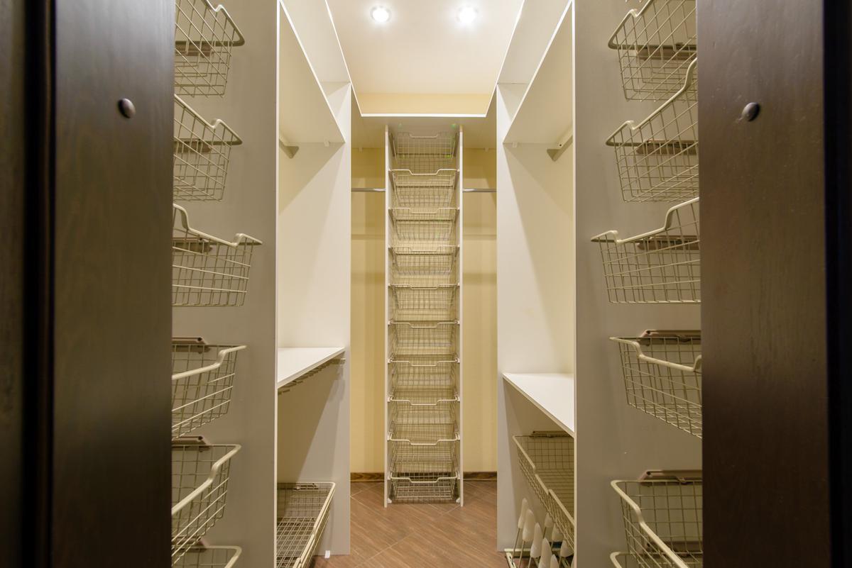 Квартира Колымажный переулок, 10, id as23319, фото 7