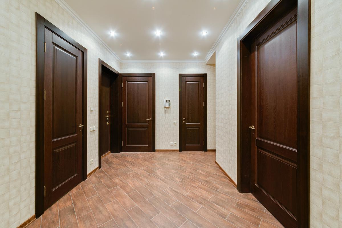 Квартира Колымажный переулок, 10, id as23319, фото 9