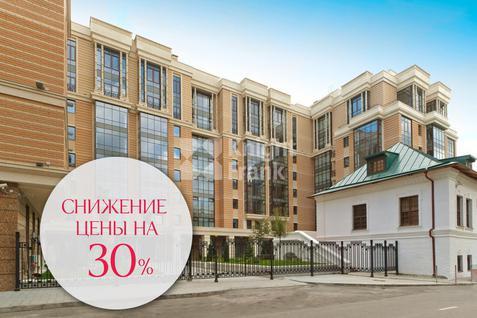 Квартира Афанасьевский, id as23342, фото 1