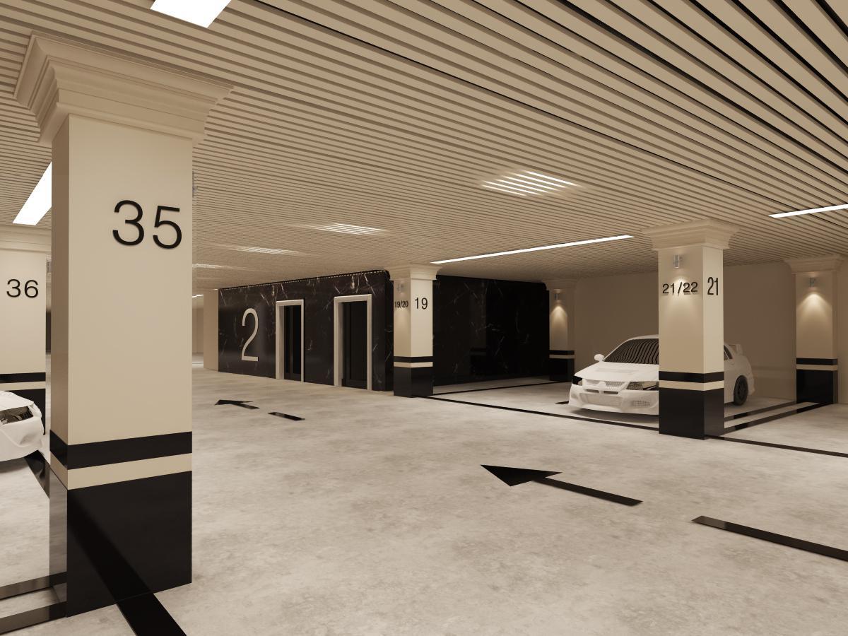 Квартира Симфония набережных, id as23407, фото 6