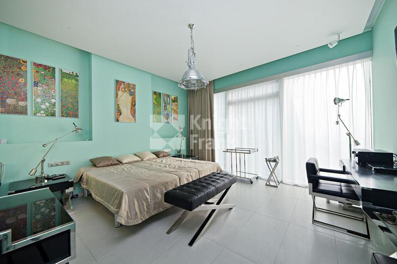 Апартаменты Город Столиц, id as23504, фото 4