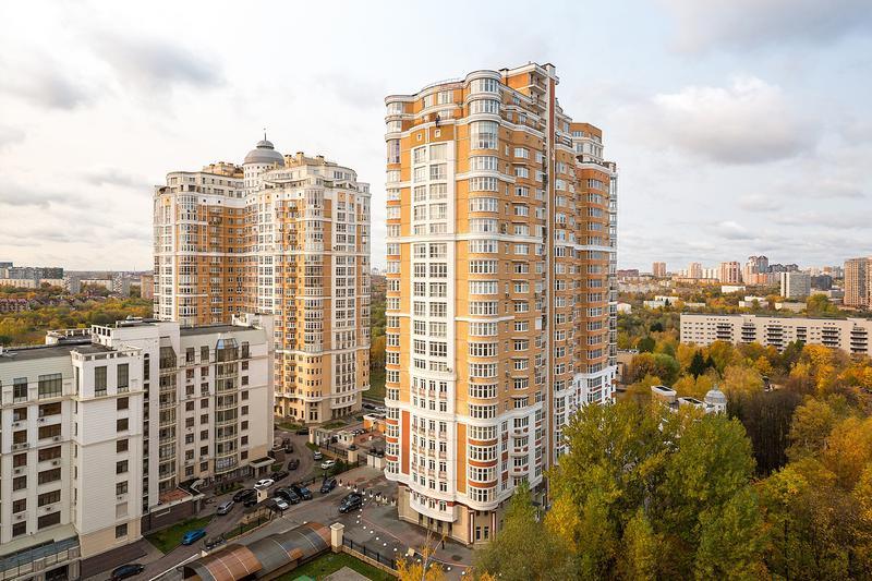 ЖК Волынский, id id23681, фото 2