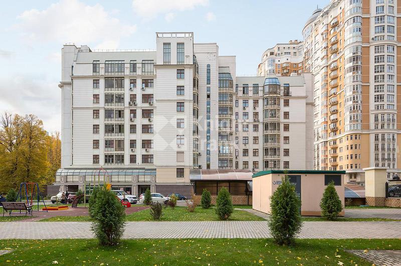 Жилой комплекс Волынский, id id23681, фото 4