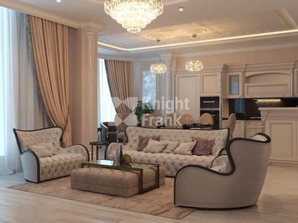 Квартира Онегин, id as23778, фото 1