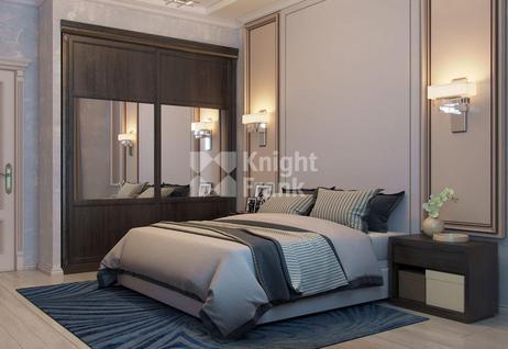 Квартира Онегин, id as23778, фото 4