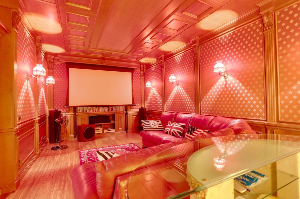 Квартира Алые паруса, id as23813, фото 2