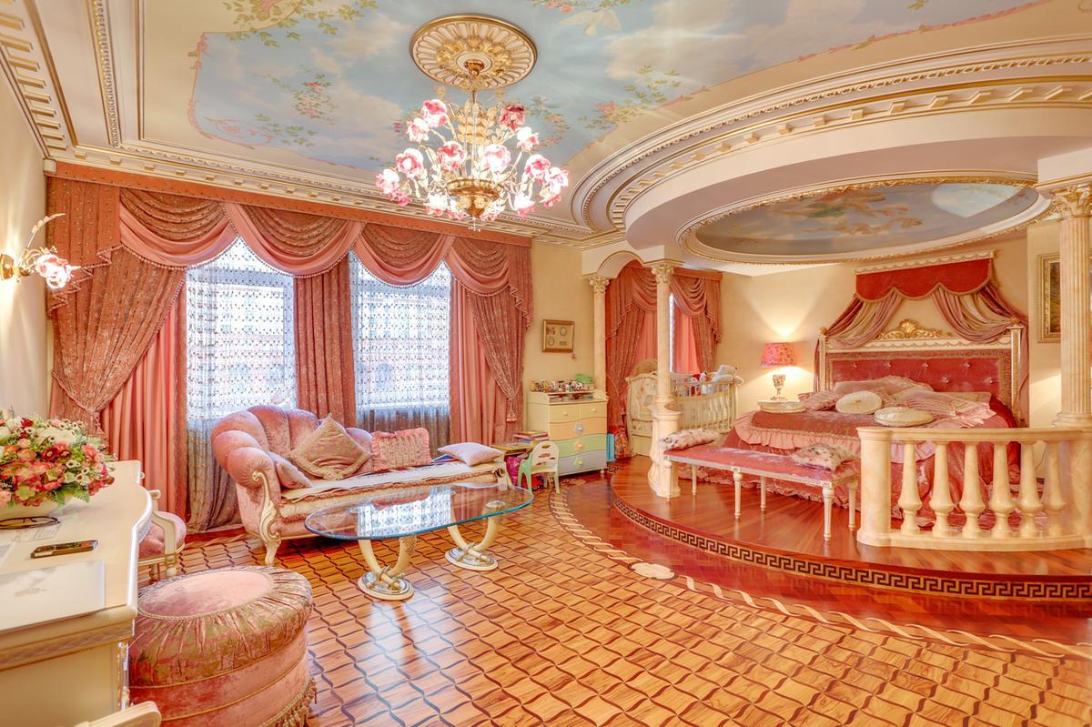 Квартира Алые паруса, id as23813, фото 3