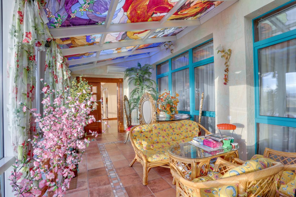 Квартира Алые паруса, id as23813, фото 4