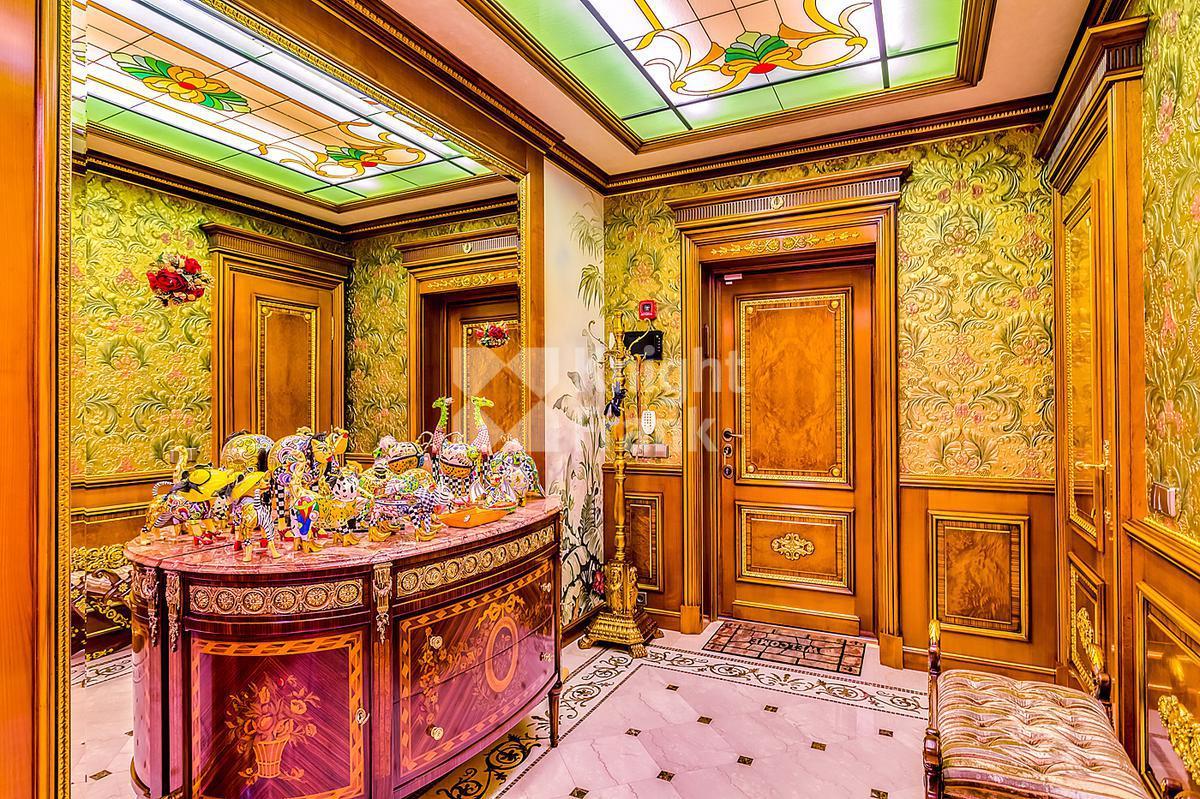 Дом на Тишинке, id as23932, фото 5