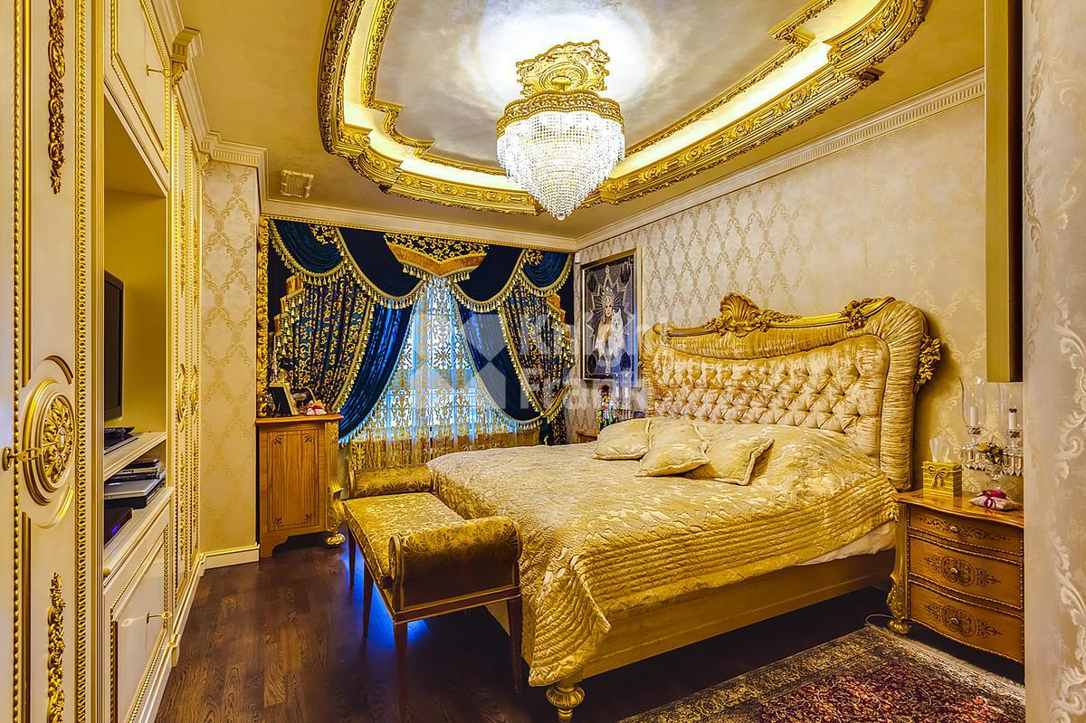 Дом на Тишинке, id as23932, фото 3