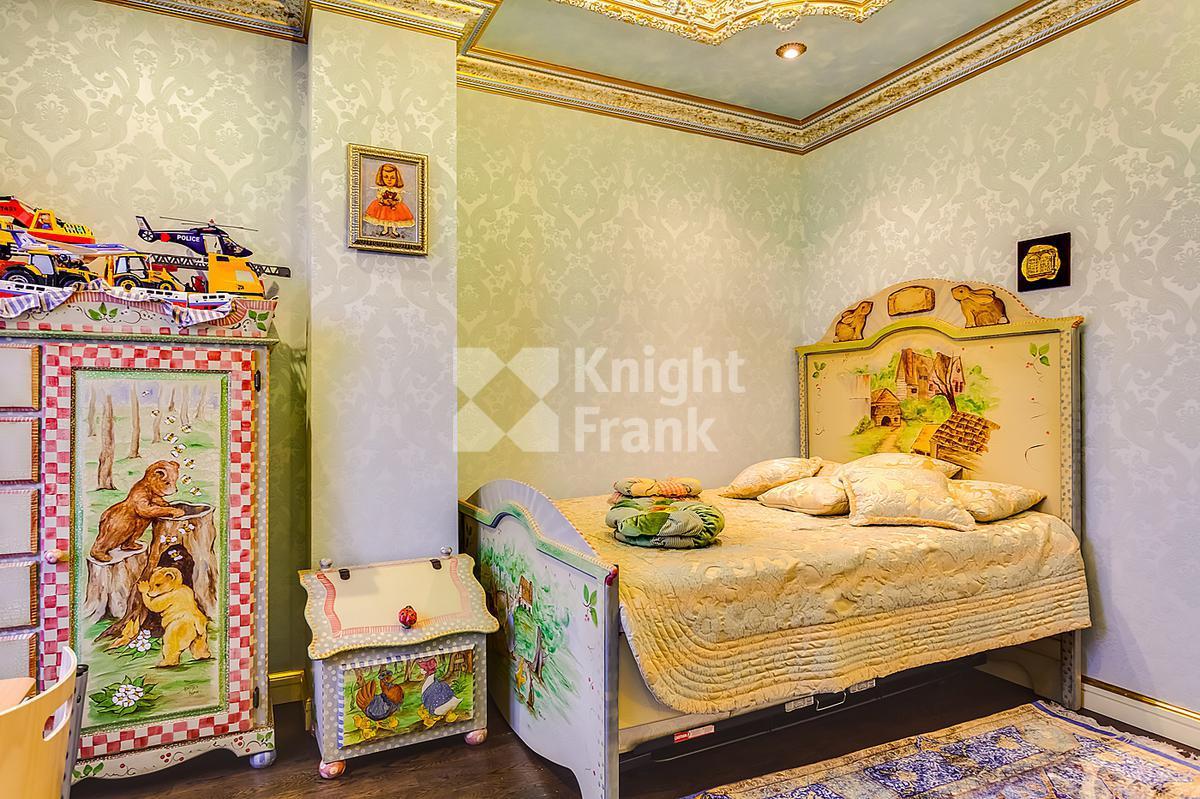 Дом на Тишинке, id as23932, фото 6