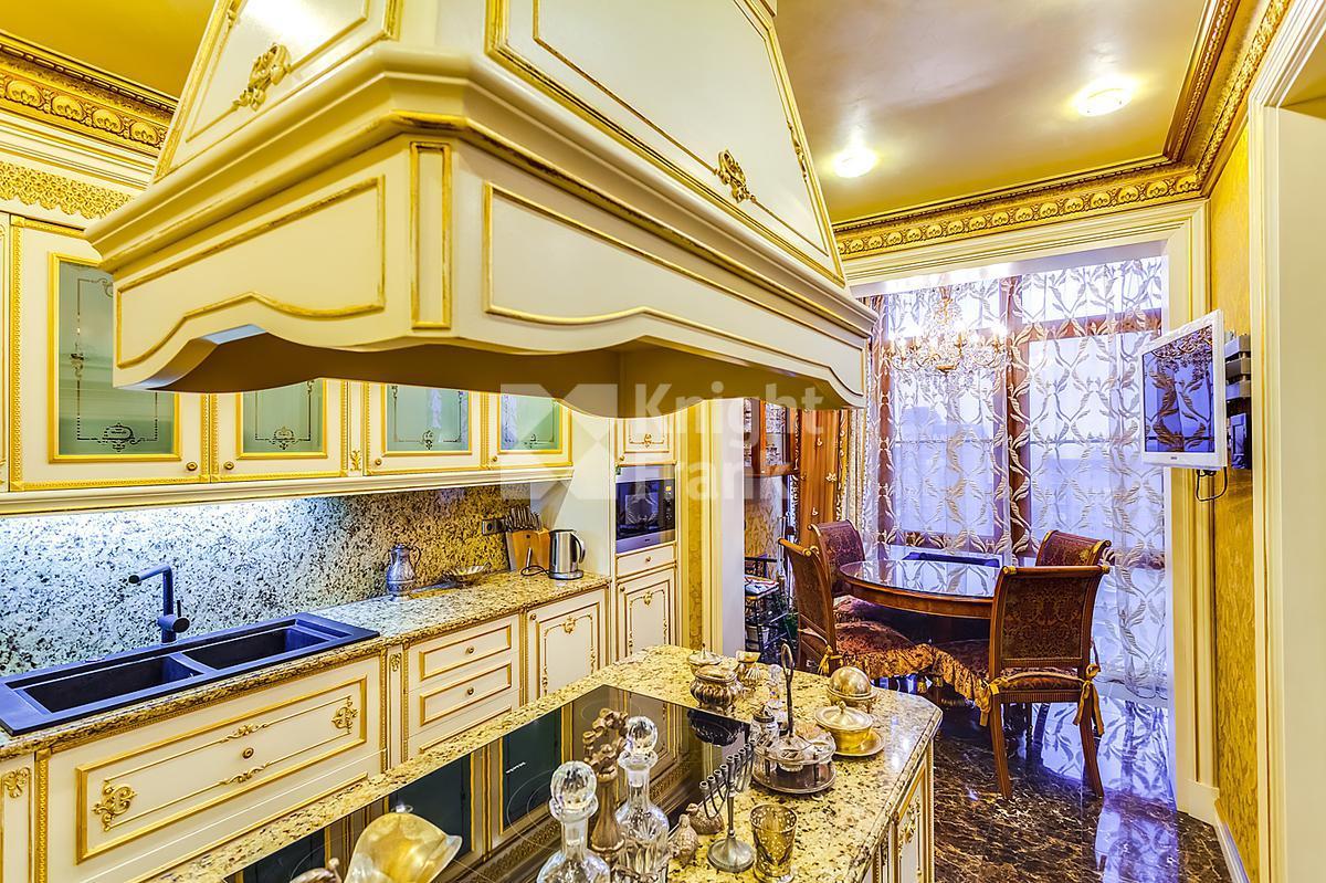 Дом на Тишинке, id as23932, фото 7
