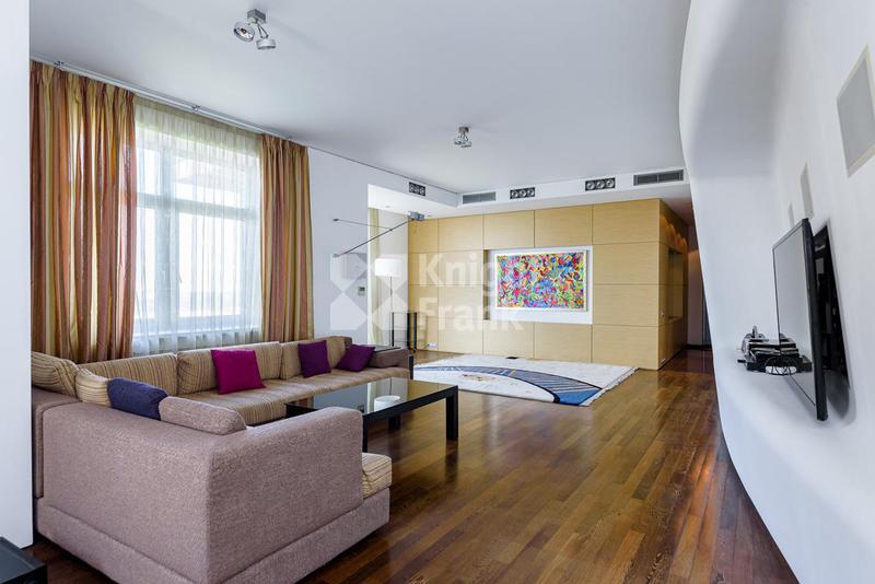 Квартира Алые паруса, id as23968, фото 3