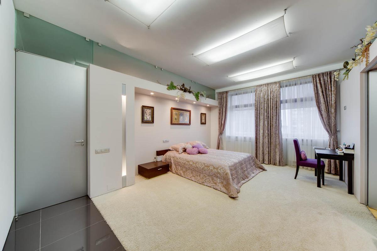 Квартира Алые паруса, id as23968, фото 2