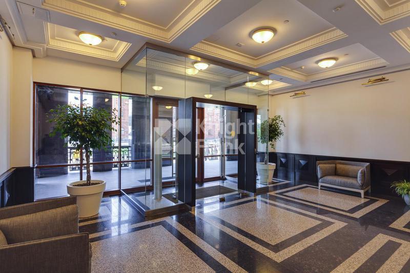Апартаменты Охотный ряд, 2, id as24103, фото 3