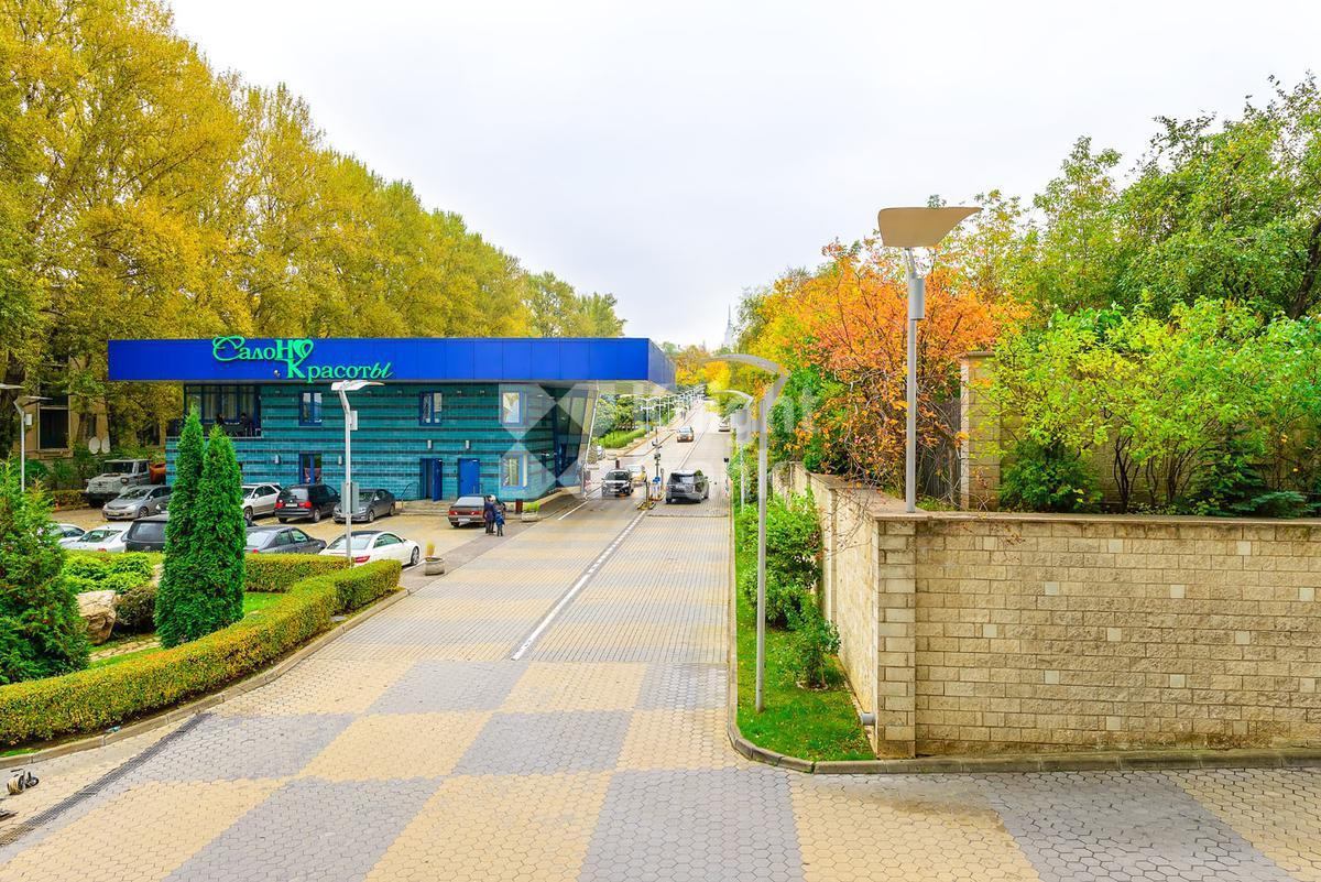 Воробьевы Горы, id as24226, фото 6