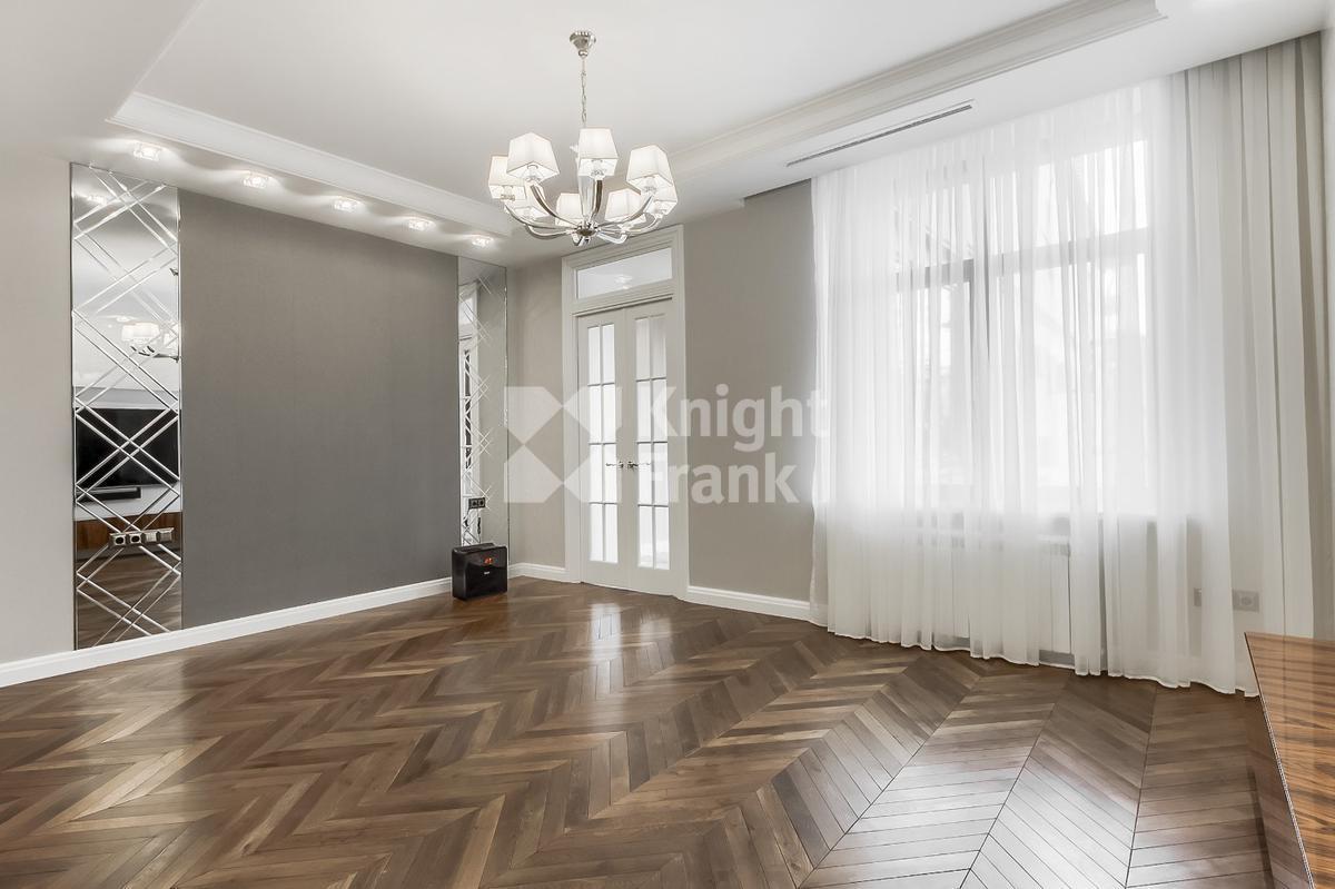 Дом на Озерковской, id as24490, фото 14