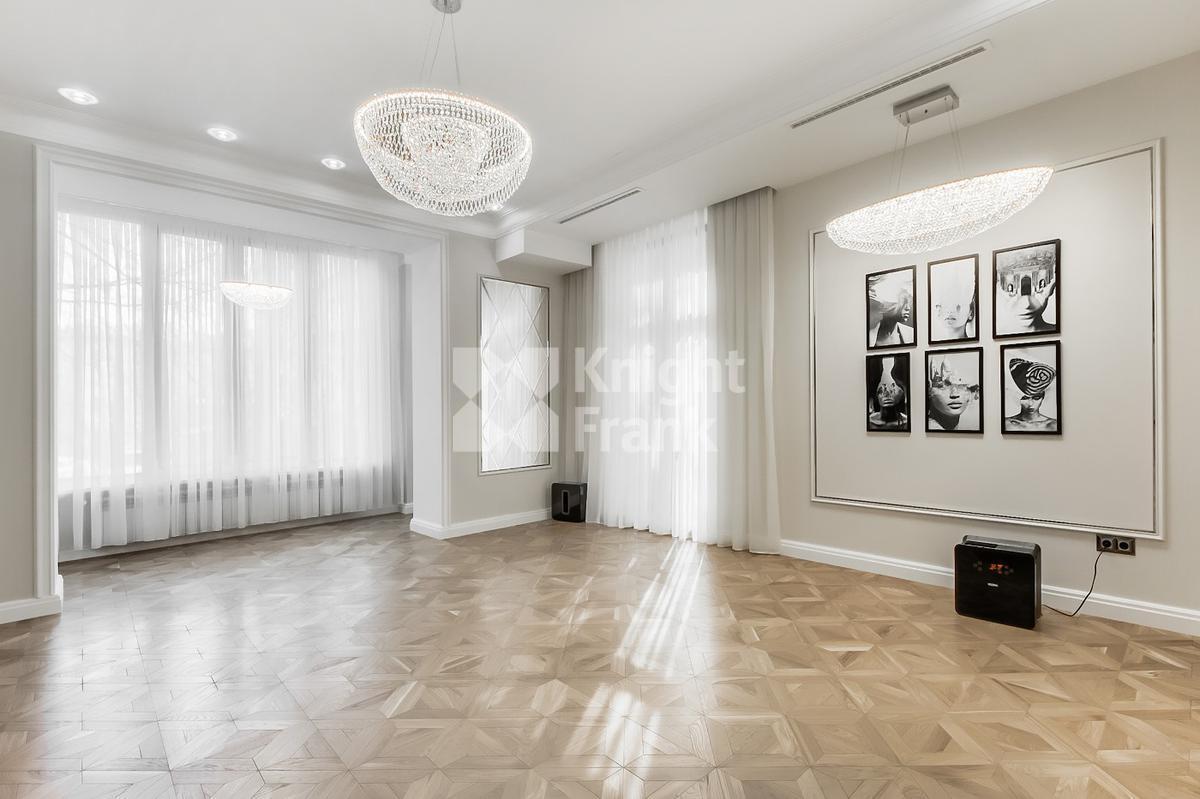 Дом на Озерковской, id as24490, фото 7