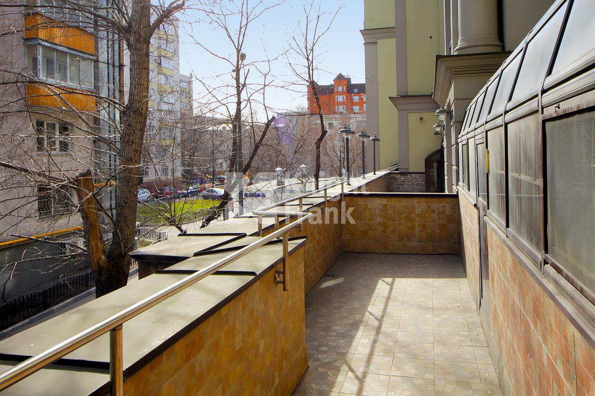Дом на Озерковской, id as24490, фото 15