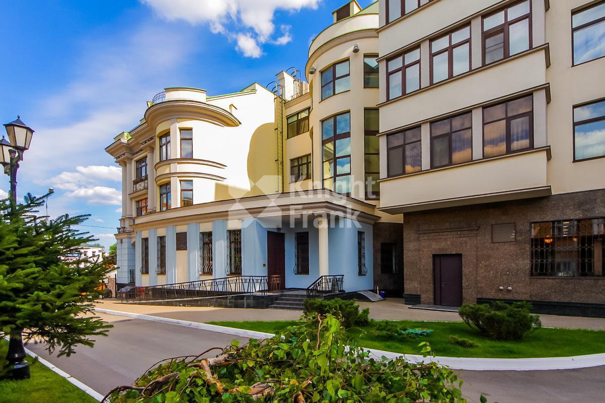 Дом на Озерковской, id as24490, фото 18