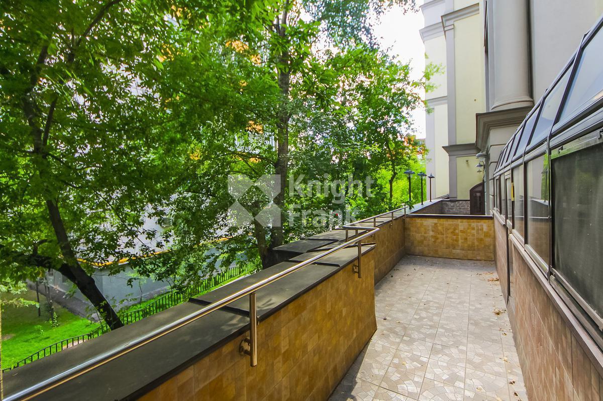 Дом на Озерковской, id as24490, фото 3