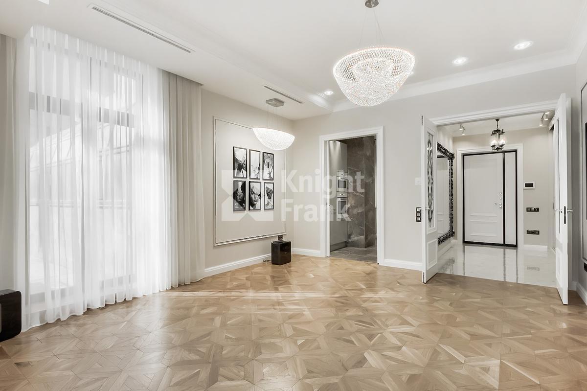 Дом на Озерковской, id as24490, фото 11