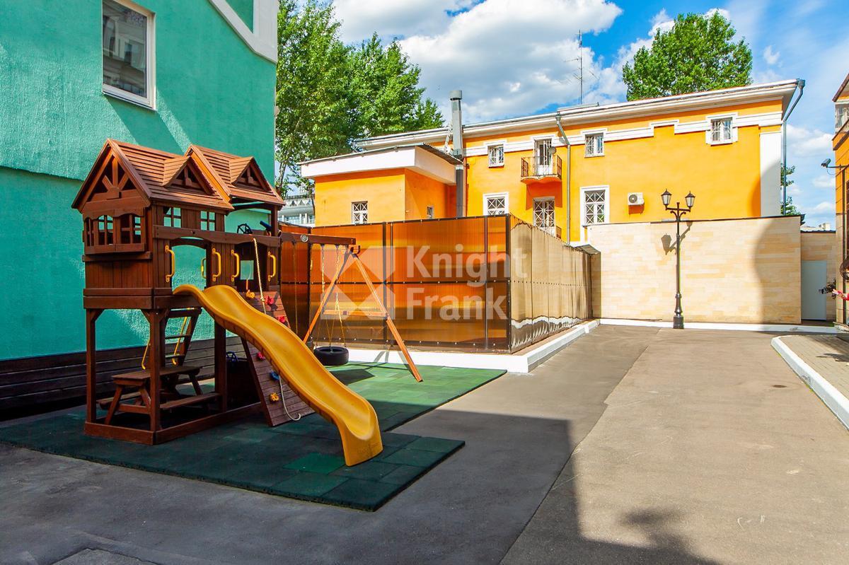Дом на Озерковской, id as24490, фото 17