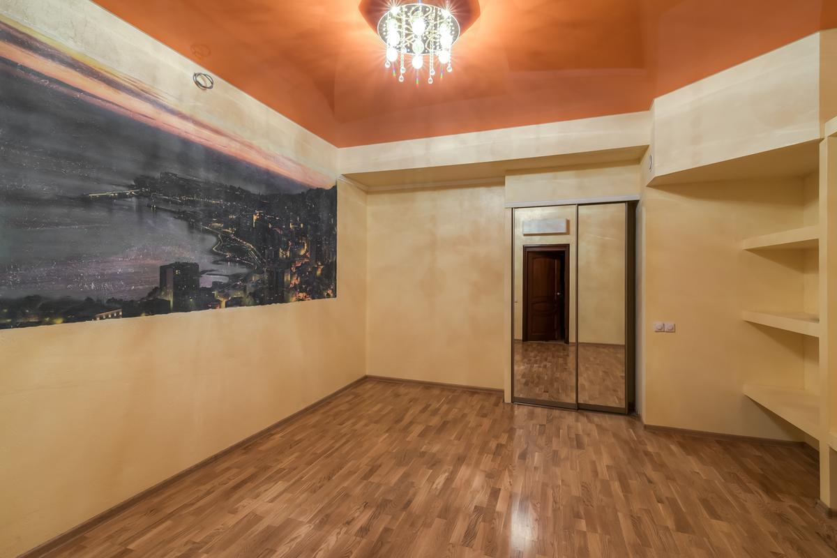 Квартира Покровский Берег, id as25927, фото 2